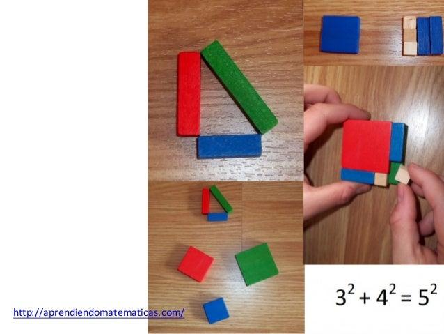 Crear Supone  juntar  los   elementos  para  formar   un  todo  coherente