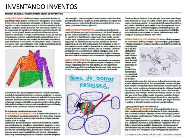 Vídeos Miguel  Luengo