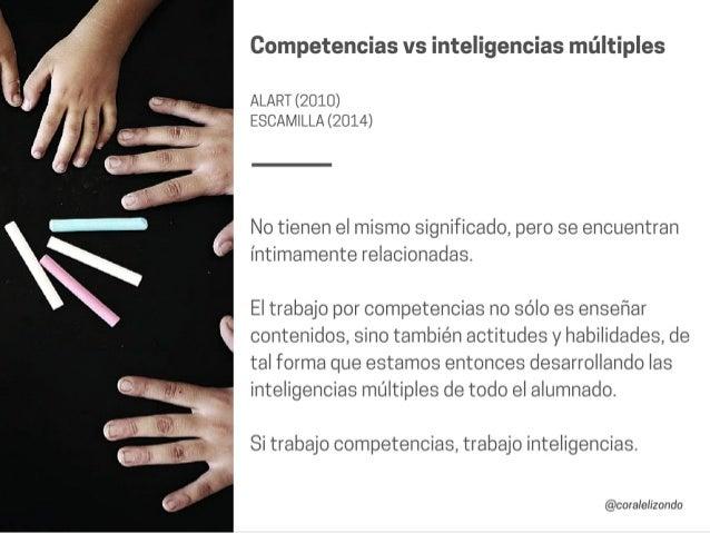 TAREA  1.  PROFESOR   DEL  SIGLO  XXI IIMM BLOOM ACTIVIDADES MAT. Lingüística Comprender Los  custodios  de...