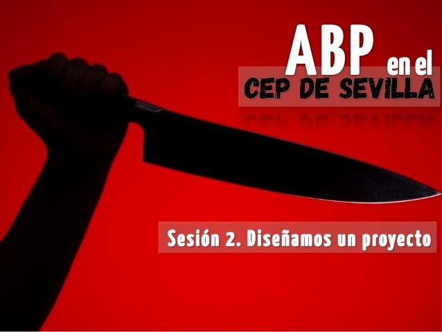 Para que sea ABP… Pensamiento crítico Colaboración Comunicación