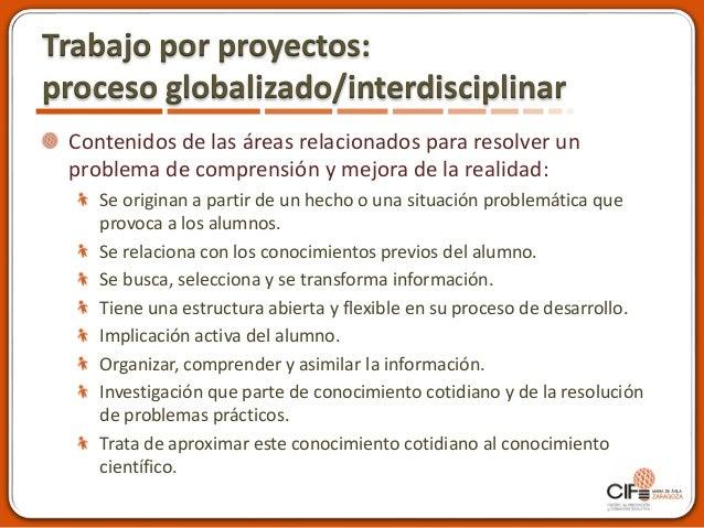 http://cedec.educalab.es/es/noticias-de-portada/2304-7-elementos-esenciales- del-abp