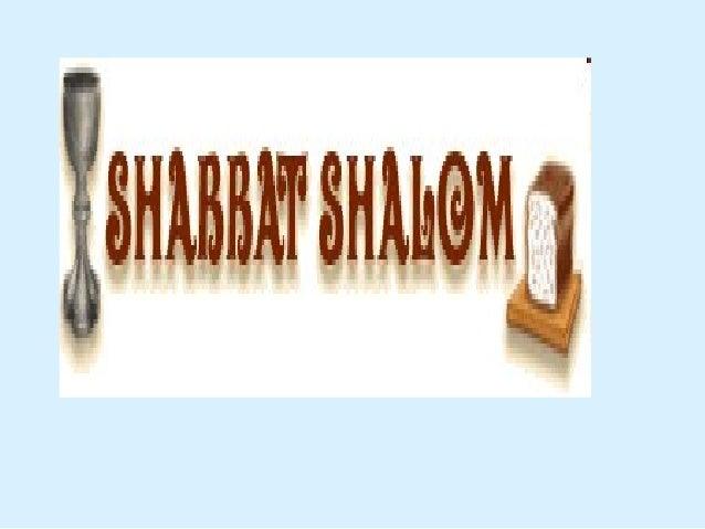 Abraham llevó a su hijo aldesierto... Lo ató a un árbol ycomenzó a hacer una fogatadebajo de sus pies.