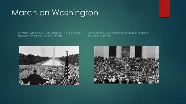 the effectiveness of the gettysburg address of 1863 Ken burns was the featured speaker at an annual observation at soldiers'  national cemetery of president abraham lincoln's 'gettysburg.