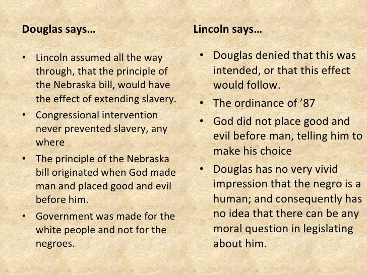 an essay on president abraham lincolns speech Abraham lincoln essay giving speeches in different parts of the country in 1860, lincoln was elected for us president.
