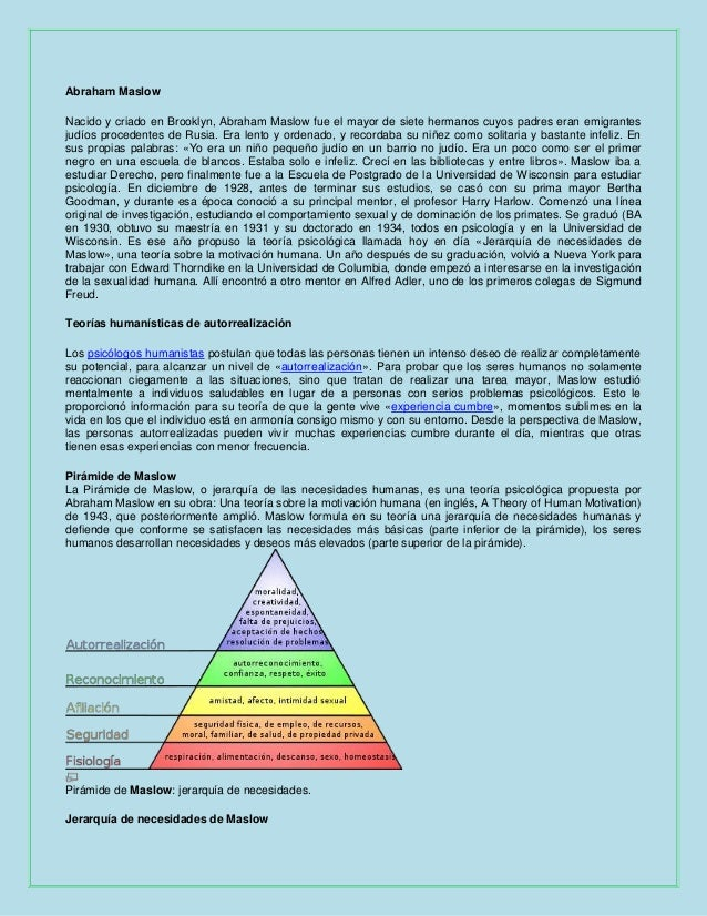 Upi de universidad - 2 part 3