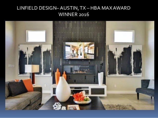 Awesome Latest Max Award Winner For Interior Design With Interior Designers  Austin With Interior Designers Austin
