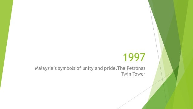 the brief history and background of petronas 2018-7-20 few drivers have entered formula 1 racing with as big a bang as lewis hamilton, whose sensational maiden season in 2007 - in which he lost out on the world championship by a single point - remains one of the most remarkable rookie campaigns in history in the intervening period the supremely.