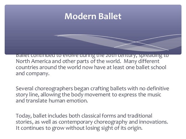 the origin and history of ballet The meaning, origin and history of the name giselle.