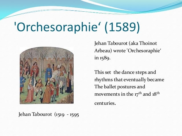 a brief history of contemporary ballet Ballet and modern dance: a concise history [jack anderson] on amazoncom  free shipping on qualifying offers now expanded and updated, this second.