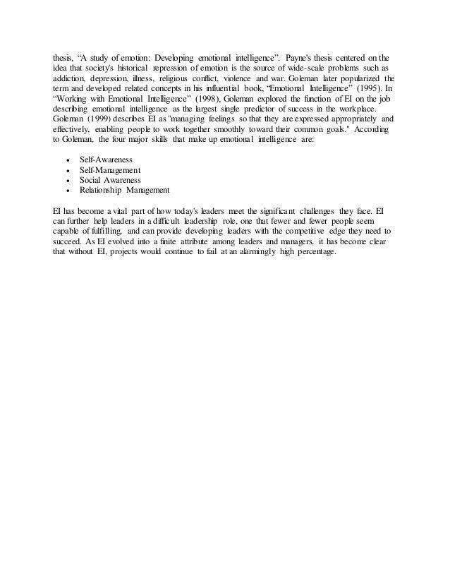 Cover letter science teacher