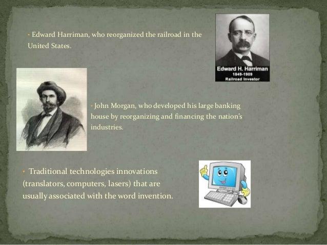 entrepreneurship in the philippines history