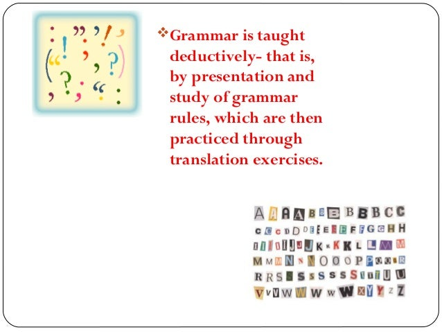 language teaching and translation This article looks at the role of translation in language teaching methods,  the  situations where teachers may use translation in language learning and teaching.