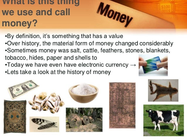 brief history of money in islam A brief history of modern iran  since 1979, iran is an islamic republic iran is situated east of iraq, beyond the tigris river, shatt al-arab waterway and east .