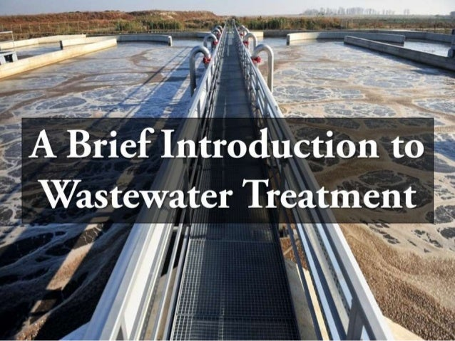 Contact JNB Labs to get the advance wastewater treatment service in New Jersey (NJ), Pennsylvania (PA), New York (NY), Del...