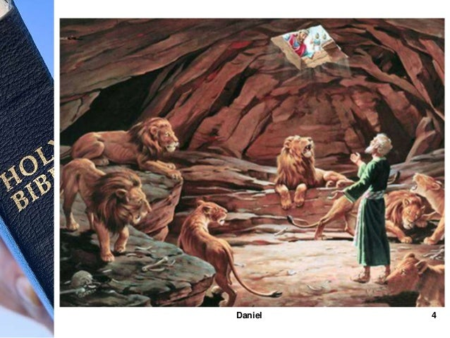 a brief summary of the book of daniel James summary we have detailed a brief summary of the book of james for bible study or sunday school lessons definition of a summary: a summary, synopsis or recap is a shortened version of the original.