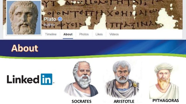 a brief profile of the great philosopher plato politics • aesthetics • cosmology • epistemology