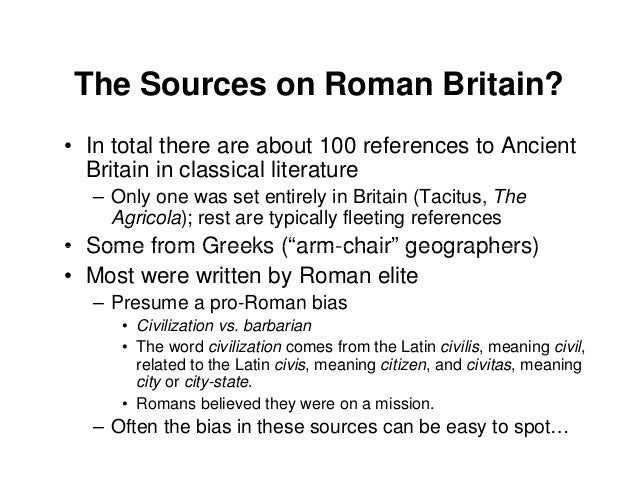 tacitus source analysis 1 tacitus: germania tacitus, an important roman historian, wrote the most detailed early description of the germans at then end of the first century ce.