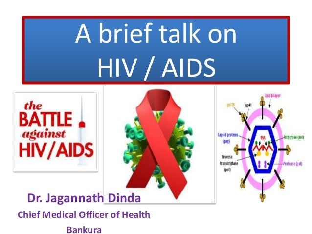 The History of HIV and AIDS in the United States