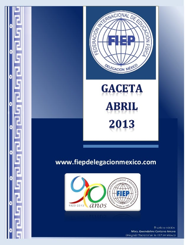 www.fiepdelegacionmexico.com