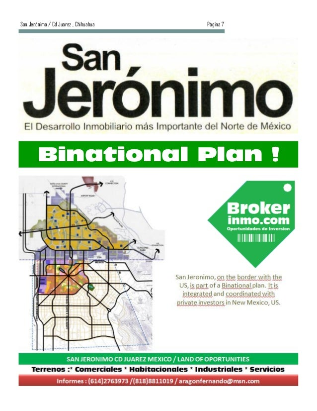 canadian real estate magazine pdf