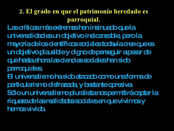 IARC Code of