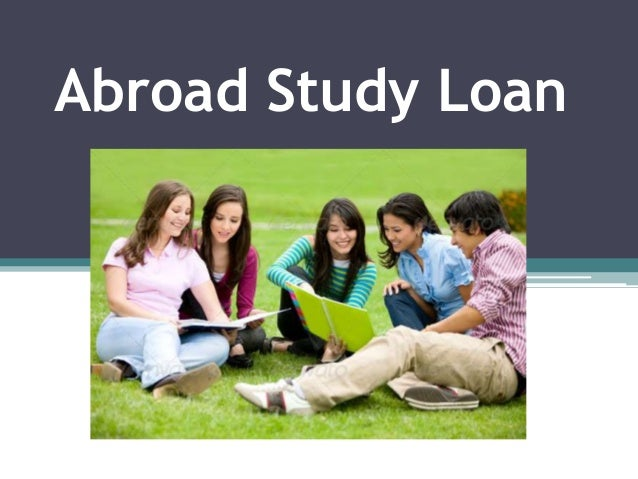 SBI education loan for abroad studies | Ep #5 (2019) - YouTube