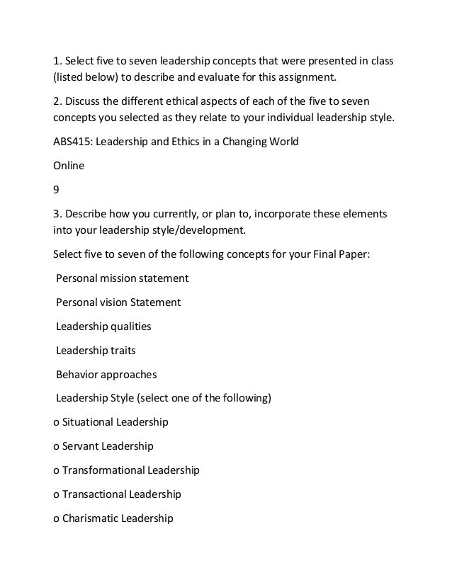 week 2 develop plan Ldr 531 week 2 quiz 1) which characteristic of negative charismatic leadership is more likely to lead to failure professional development plan.