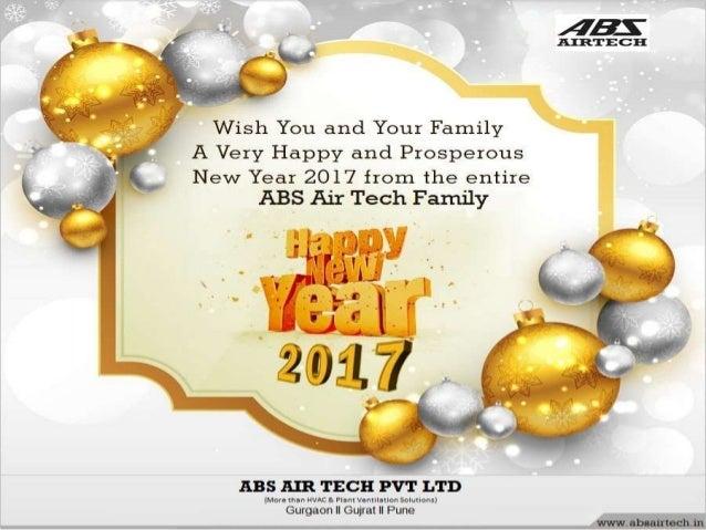 Abs Air Tech