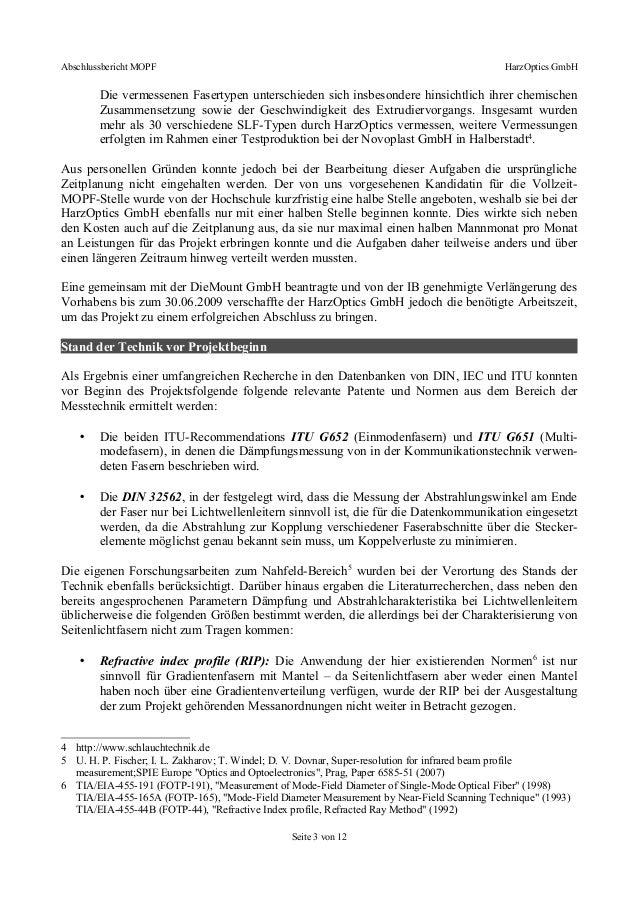 Abschlussbericht MOPF Slide 3