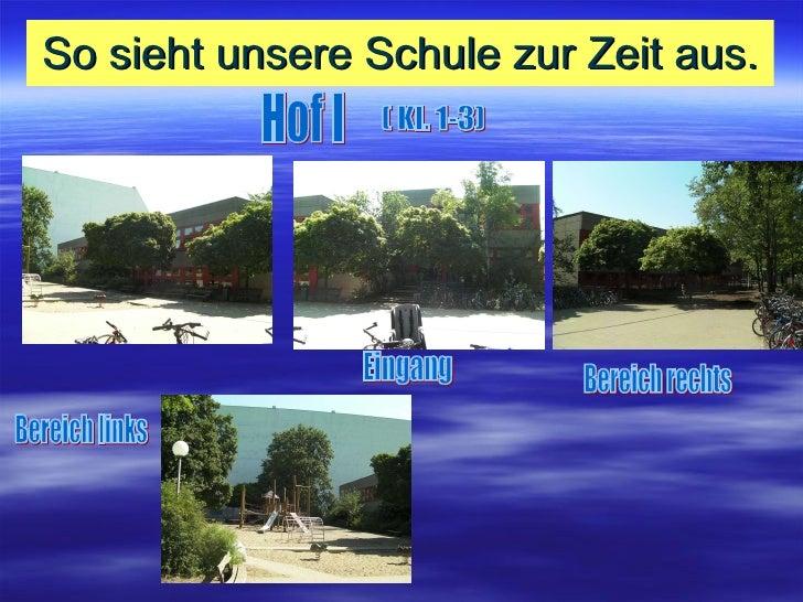 Abschlussbericht Berlin Slide 2