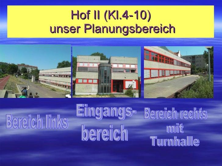 Abschlussbericht Berlin Slide 3