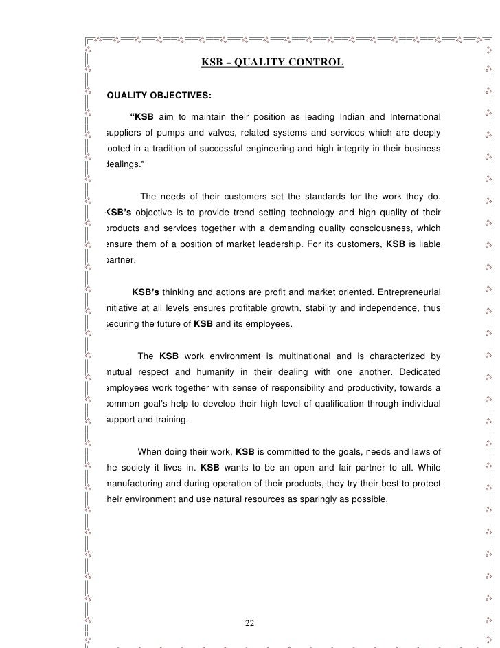 absenteeism causes and effects essay Essay on the meaning of labour turnover essay on the effects of labour turnover essay on the types of labour turnover essay on the causes of labour turnover essay on the methods of reducing labour turnover labour turnover refers to the establishment of a relationship between the number of employees .