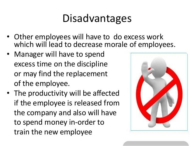 absenteeism of employees The purpose of this paper is to review the literature on employee absenteeism as a form of withdrawal behavior apart from turnover studies examining the psychometric properties of absence measures are reviewed, along with the relationship between absenteeism and personal, attitudinal, and organizational variables.