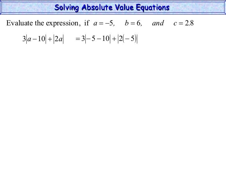 Solved: Calculate The Absolute Value Of R And Its Correspo ...