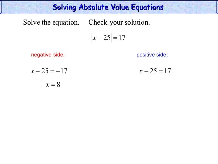 Absolute value of the phasematching function (see equation (25 ...