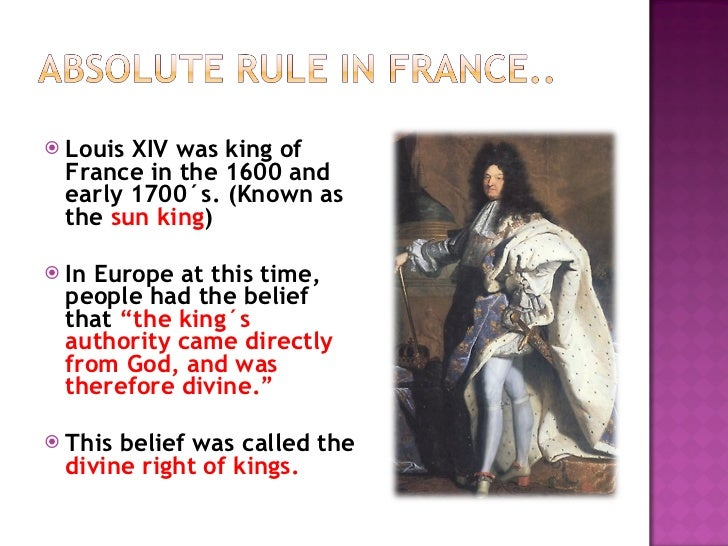 how did louis xiv expand royal power in france France under louis xiv  demonstrated wealth, power and glory of france  louis attempted to expand french borders.
