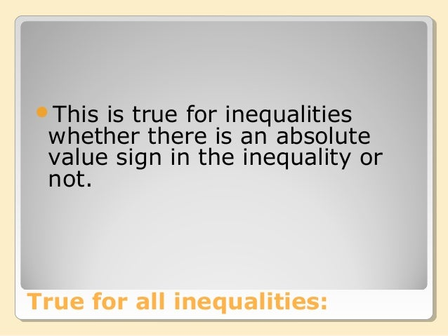 Write a range as an absolute value inequality; word problem - YouTube