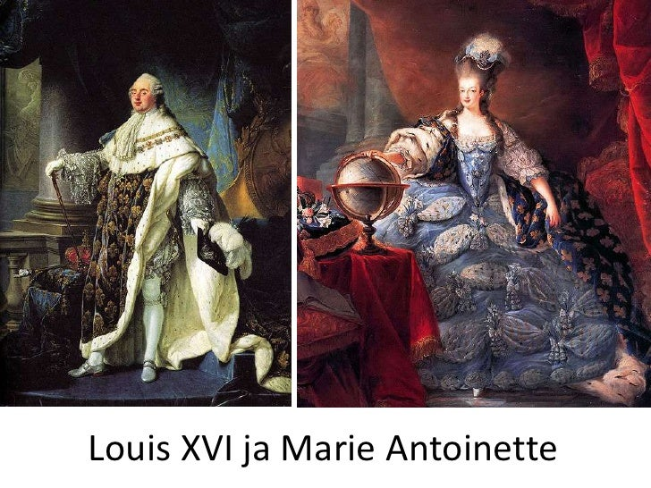 absolutism louis xiv In france, on the other hand, louis xiv took absolutism to extremes, claiming to  be a servant of god (the divine right of kings) and dissolving france's only.
