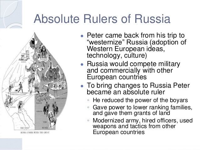 absolutism and revolution rh slideshare net chapter 21 guided reading parliament limits the english monarchy chapter 21 guided reading parliament limits the english monarchy