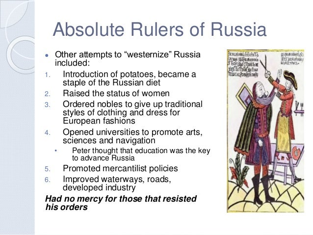absolutism and revolution rh slideshare net Who Has Power in Monarchy England Parliament