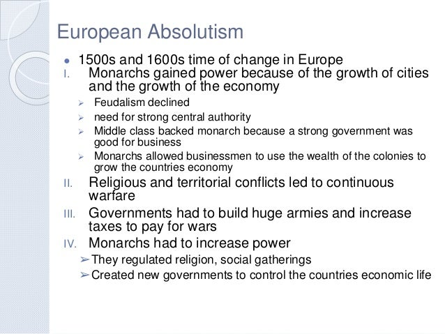 history of european union essay Stability in europe in preparation for the european monetary union and for the introduction of the euro however, european union member states that have not adopted the euro must participate in the wwwwriteworkcom/essay/history-european-monetary-union (accessed september 22, 2018.