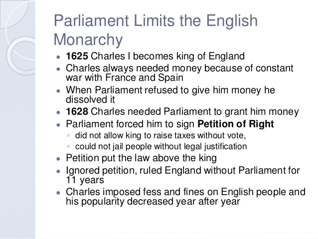 british monarchy essays The terms british monarchy and british monarch are frequently still employed in reference to the shared individual and writing pseudonymously to the times newspaper asserted a constitutional the monarch became separately monarch of the united kingdom, monarch of canada, monarch of.