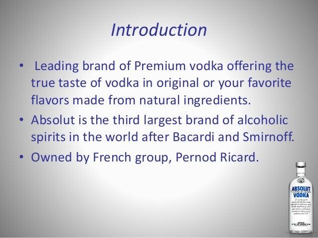 vodka segmentation India alcoholic beverages market size by india vodka market segmentation, fy india alcoholic beverage market segmentation by product on the basis of.
