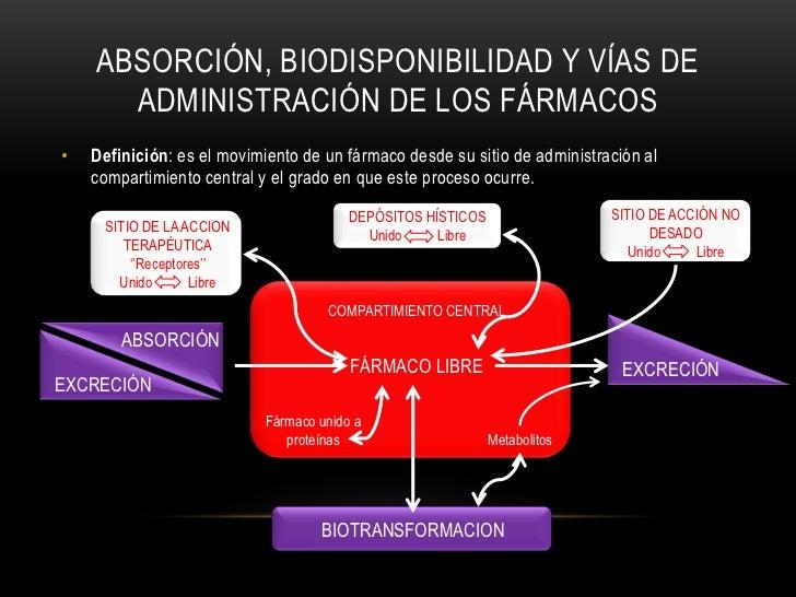 mecanismo de accion de hormonas proteicas y esteroideas