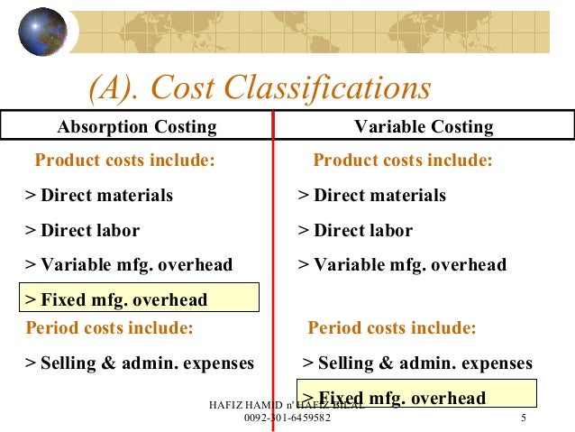 variable cost and product line High-low method is a managerial accounting technique used to split a mixed cost into its fixed and variable components high-low method example  line (ie change .