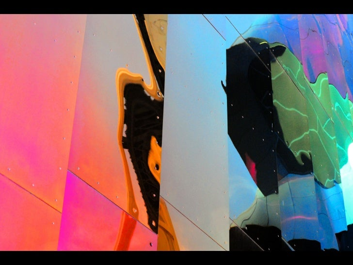 New Abstract Slide 3