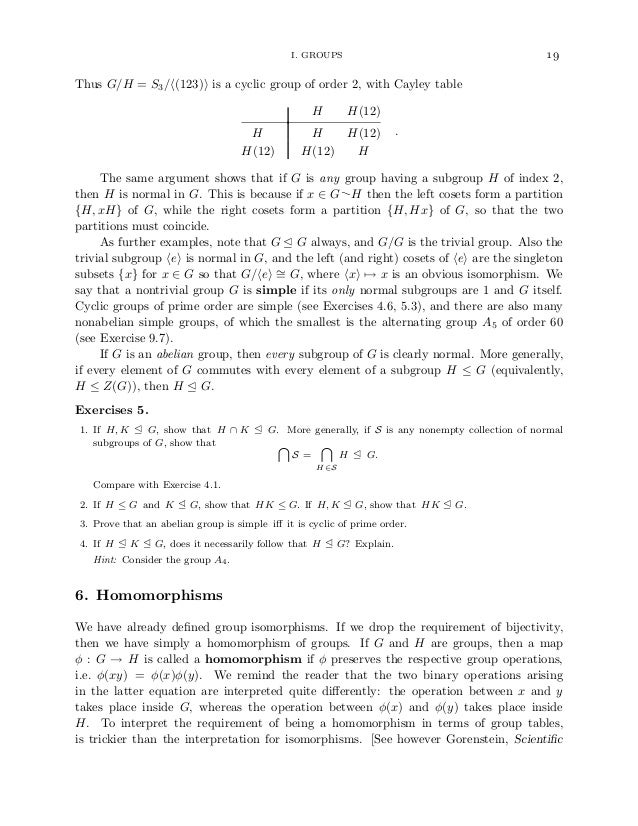 epub fempa finite element method