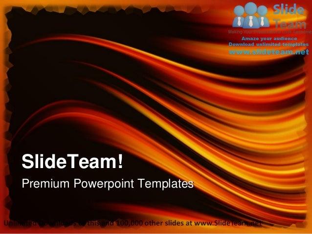 ppt design themes