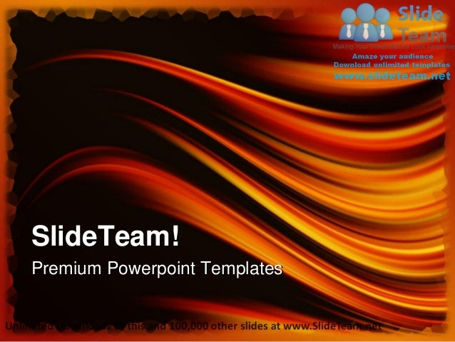 Abstract background design power point themes templates and slides pp premium powerpoint templates toneelgroepblik Images