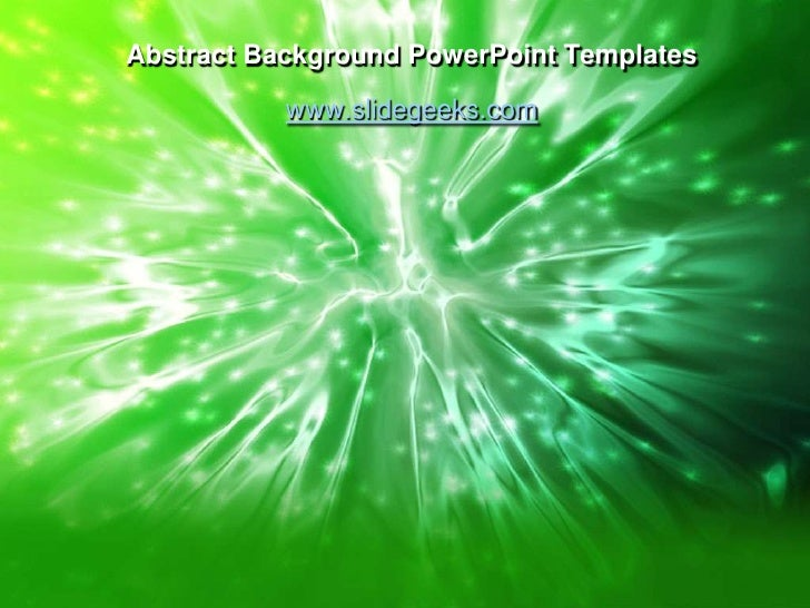 Abstract background power point templates abstract background powerpoint templates slidegeeks toneelgroepblik Gallery